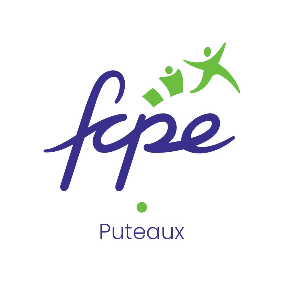 FCPE Puteaux